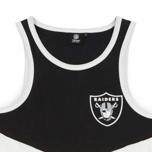 majestic_edger_chevron_vest_oakland_raiders_3