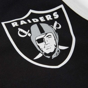 majestic_edger_chevron_vest_oakland_raiders_4