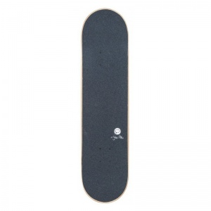 miller_skateboard_fairline_7_75_2