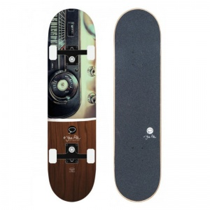 miller_skateboard_fairline_7_75_3