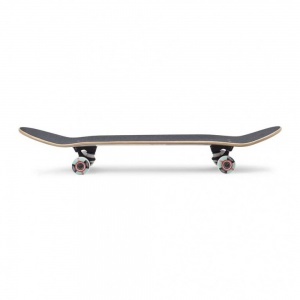 miller_skateboard_fairline_7_75_4