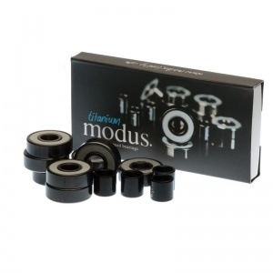 modus_titanium_bearings_1