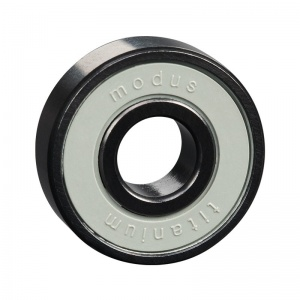 modus_titanium_bearings_2