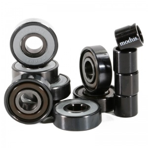 modus_titanium_bearings_3