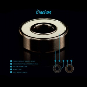 modus_titanium_bearings_4