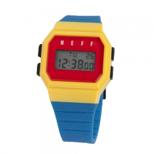 neff_flava_watch_blue_amber_1