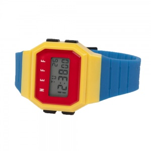 neff_flava_watch_blue_amber_2