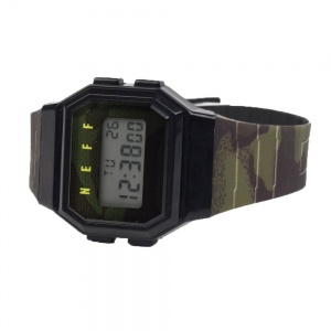 neff_flava_wild_watch_nu_camo_black_2