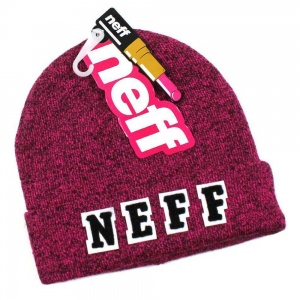 neff_hollie_girl_beanie_magenta_2