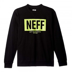 neff_new_world_crew_black_1