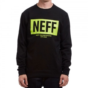 neff_new_world_crew_black_2