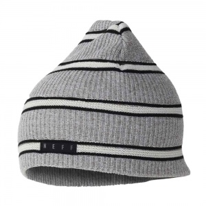 neff_nightly_stripes_beanie_white_grey_glow_1