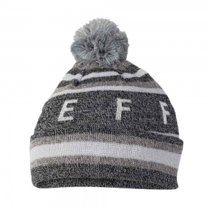 neff_nightly_tailgate_beanie_black_grey_glow_1