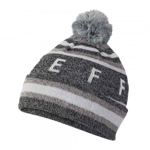 neff_nightly_tailgate_beanie_black_grey_glow_2