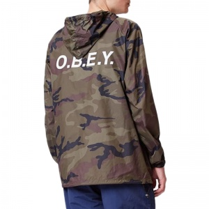 obey_anorak_pullover_hooded_field_camo_4