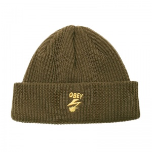 obey_bad_brains_bolt_beanie_army_1