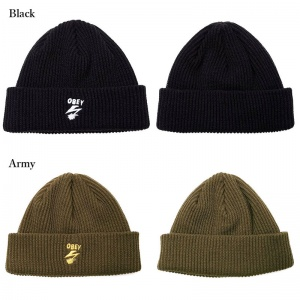 obey_bad_brains_bolt_beanie_army_3