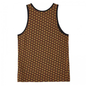 obey_crown_tank_knit_black_multi_2