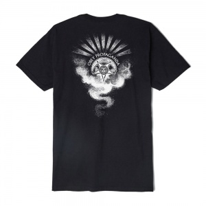 obey_cult_of_dark_smoke_tee_black_1