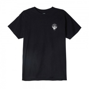 obey_cult_of_dark_smoke_tee_black_2