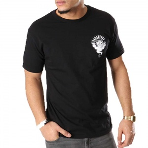 obey_cult_of_dark_smoke_tee_black_3