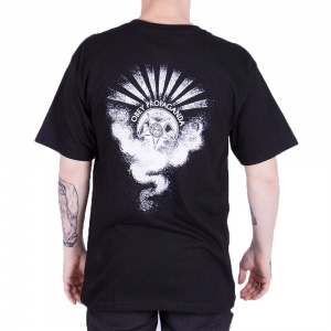 obey_cult_of_dark_smoke_tee_black_4