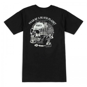 obey_fear_of_a_black_planet_premium_tee_black_1