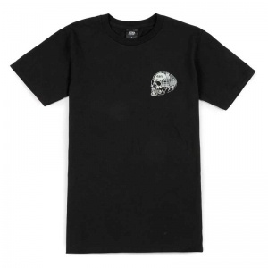 obey_fear_of_a_black_planet_premium_tee_black_2