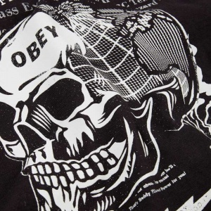 obey_fear_of_a_black_planet_premium_tee_black_4
