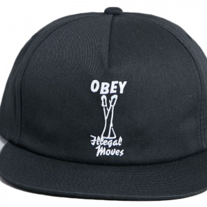 obey_illegal_moves_strapback_black_2