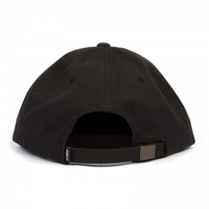 obey_illegal_moves_strapback_black_4