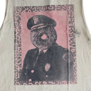 obey_officer_sprinkles_dirty_cut_of_dirty_wash_3