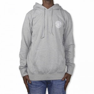 obey_propaganda_seal_premium_hood_heather-_grey_1