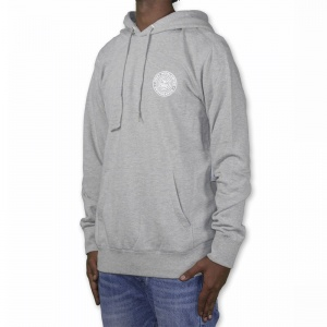 obey_propaganda_seal_premium_hood_heather-_grey_2