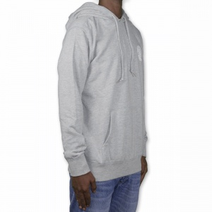 obey_propaganda_seal_premium_hood_heather-_grey_3