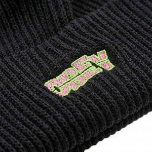 obey_ripped_beanie_black_2
