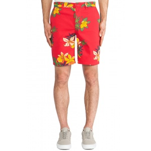 obey_short_working_man_ii_hawaian_red_2