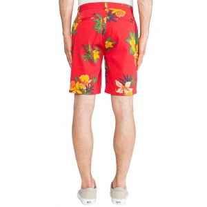 obey_short_working_man_ii_hawaian_red_3