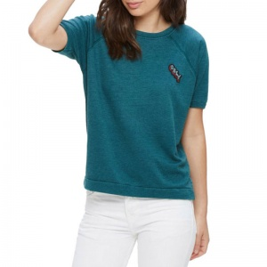 obey_starlight_crew_specialty_heather_teal_1