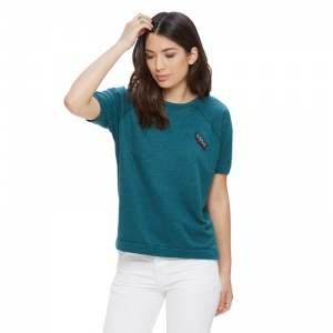obey_starlight_crew_specialty_heather_teal_3