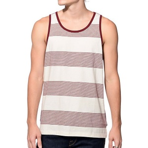 obey_wythe_tank_knit_burgundy_multi_3