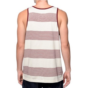 obey_wythe_tank_knit_burgundy_multi_4