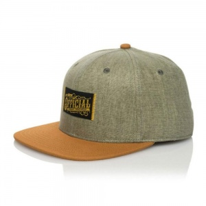 official_classic_wear_all_olive_1