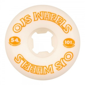 oj_wheels_from_concentrate_hardline_54mm_1