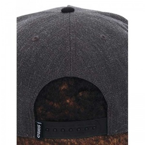 osiris_83_snapback_black_heather_black_3
