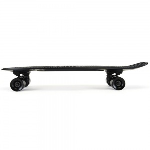 penny_cruiser_blackout_2_0_27_3