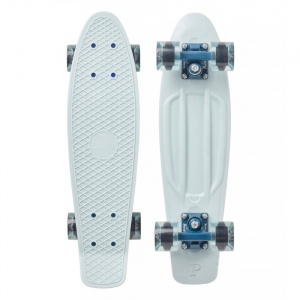 penny_cruiser_ice_blue_22_1