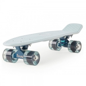 penny_cruiser_ice_blue_22_2