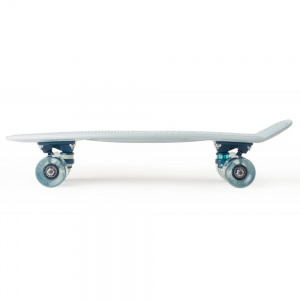 penny_cruiser_ice_blue_22_3