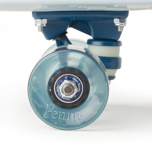 penny_cruiser_ice_blue_22_5
